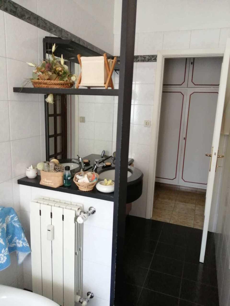 Appartamento in vendita - Livorno