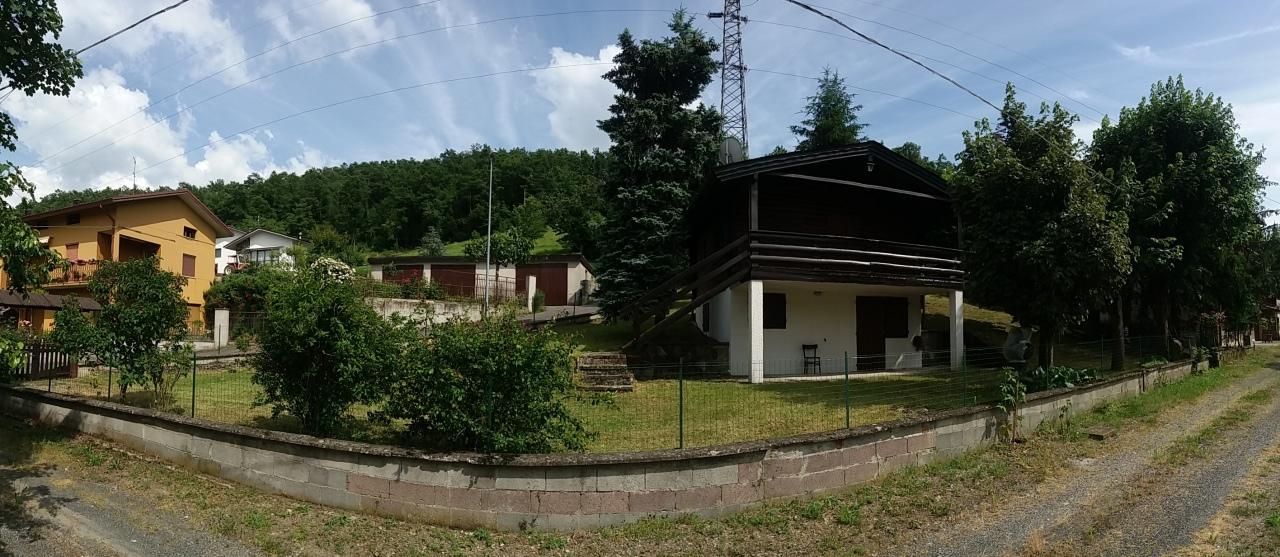 Foto 1 di Villa Berceto