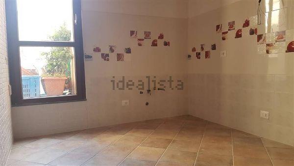 Appartamenti e Attici SAN GIULIANO TERME vendita  Campo  Le case di Nadia Ciacchini
