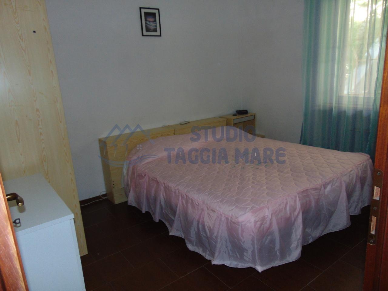 Bilocale Santo Stefano al Mare Strada Statale 1 Via Aurelia 190 11