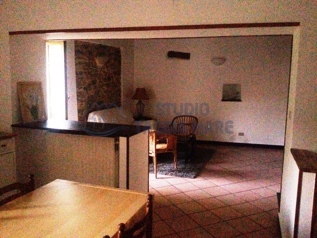 Appartamento in affitto a Castellaro, 3 locali, prezzo € 450 | Cambio Casa.it