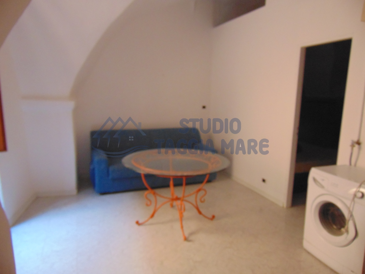 Bilocale Taggia Via Santa Lucia 11 3