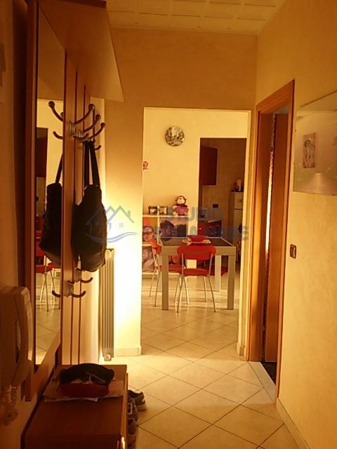 Bilocale Taggia Via Aurelia Levante 697 2