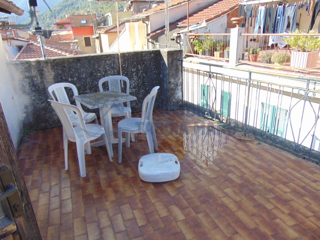 Appartamento in vendita a Badalucco, 3 locali, prezzo € 65.000 | Cambio Casa.it