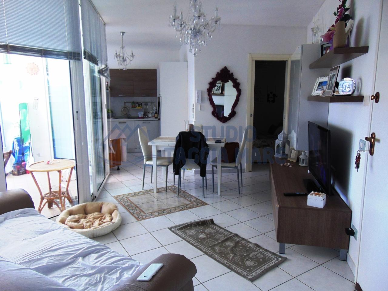 Appartamento in affitto a Taggia, 3 locali, prezzo € 550 | Cambio Casa.it
