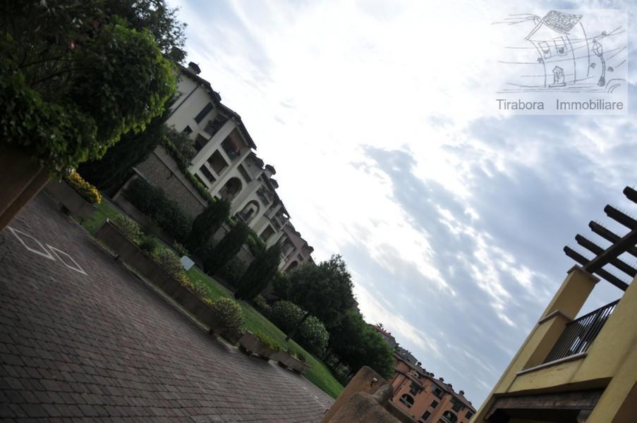 Bilocale Muggia Strada Per Lazzaretto 2 6