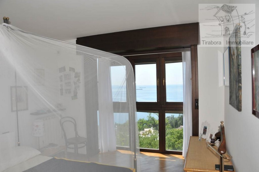 Bilocale Trieste Via Plinio 26 13