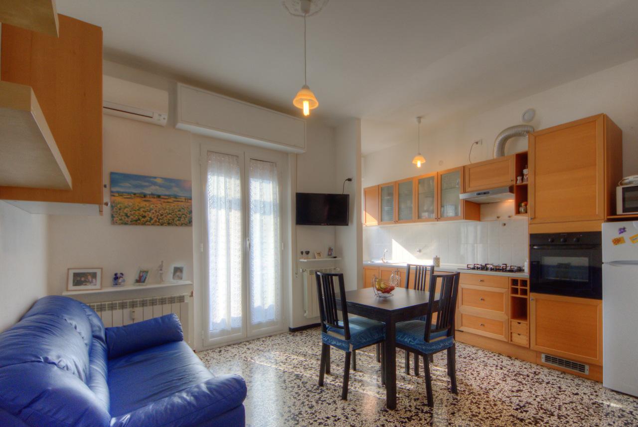 Appartamento in vendita a Vado Ligure, 3 locali, prezzo € 180.000 | Cambio Casa.it