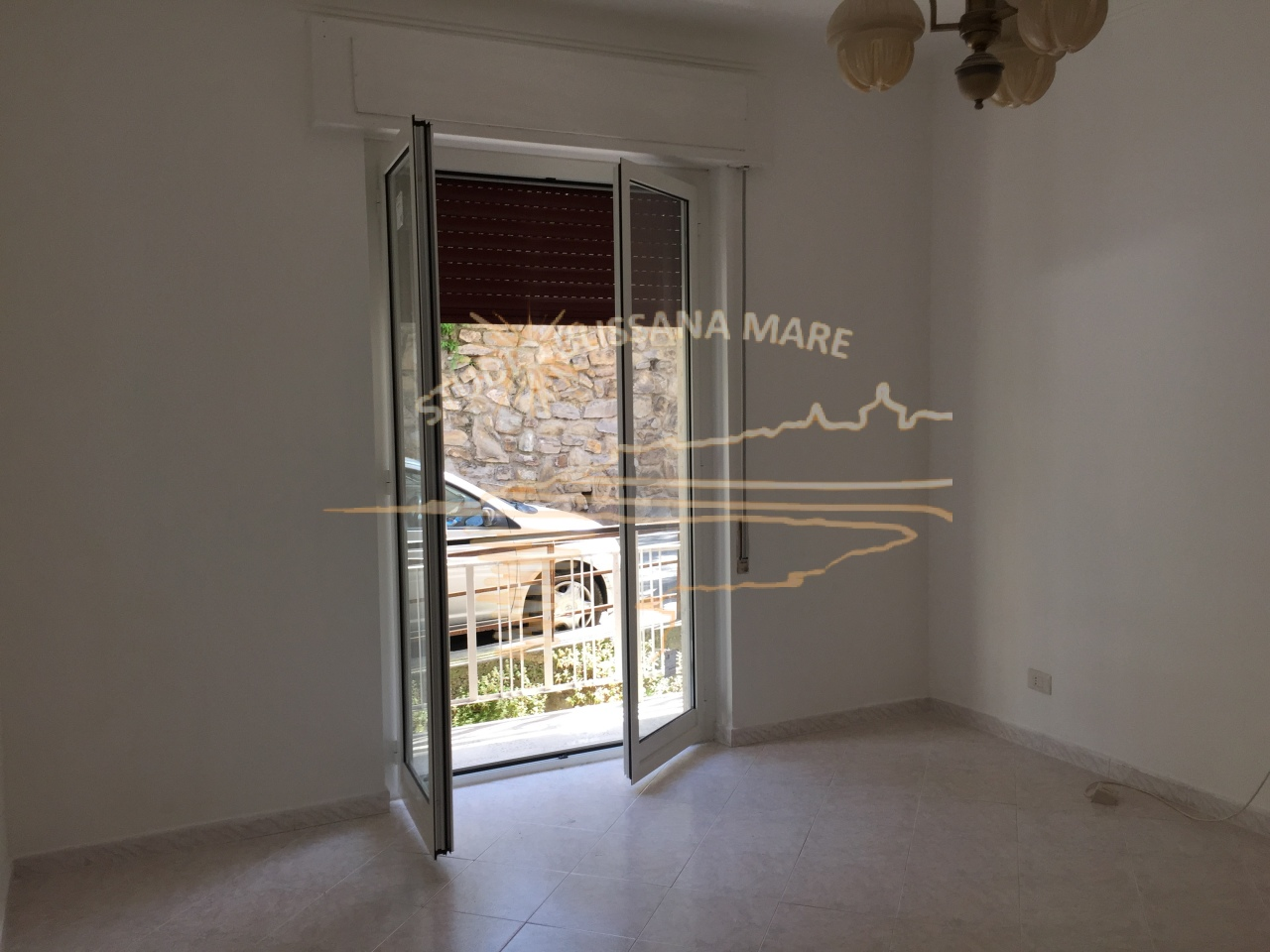 Bilocale Sanremo Via Goethe 10