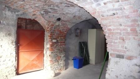 Codice 662 appartamento vendita a mioglia agenzia romano - Bagno romano igea marina ...