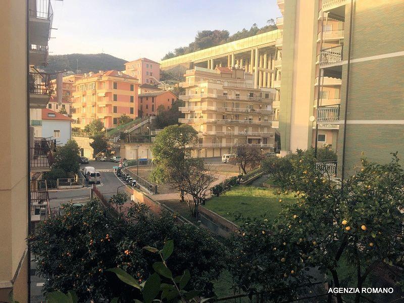 varazze vendita quart:  agenzia romano immobiliare