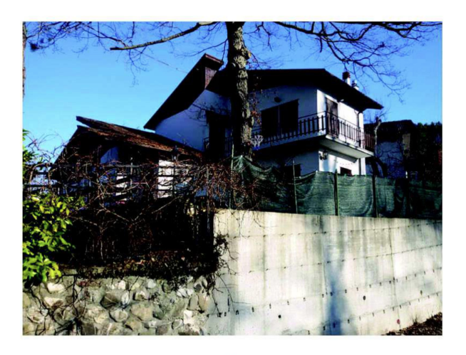 mansarda sottotetto soffitta solaio vendita rovegno di metri quadrati 160 prezzo 90075 rif ge605 16lu 3005 19 1530