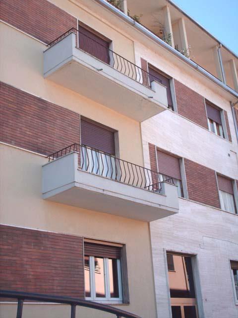 Foto - Appartamento In Vendita  Mortara