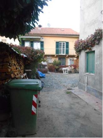 Foto 1 di Appartamento Via Fresonara 5, Basaluzzo