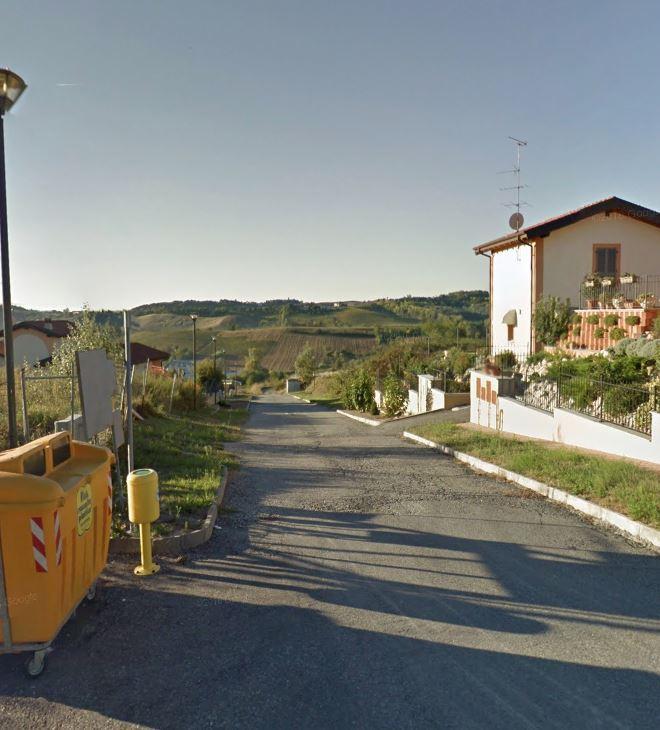 Foto 1 di Villa Via delle Magnolie, San Giorgio Monferrato