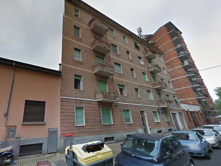 Foto - Semi-indipendente In Vendita Alessandria (al)