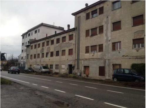 Foto 1 di Appartamento Strada Statale per Genova 9, Carbonara Scrivia