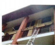 Appartamento bilocale in vendita a Sant'Angelo Lodigiano (LO)-5