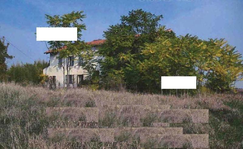 Foto 1 di Villa Cascina Gibellina 52, Mirabello Monferrato