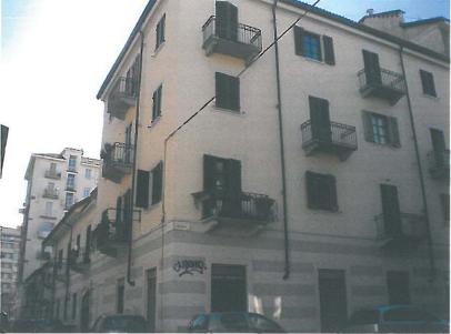 Foto - Semi-indipendente In Vendita Torino (to)