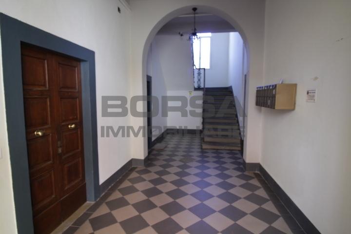 Appartamento, 120 Mq, Vendita - Livorno
