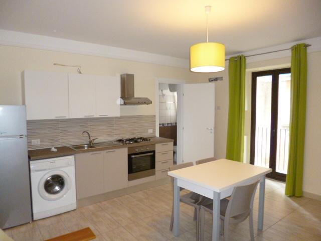 Appartamento, 60 Mq, Affitto/Cessione - Ragusa