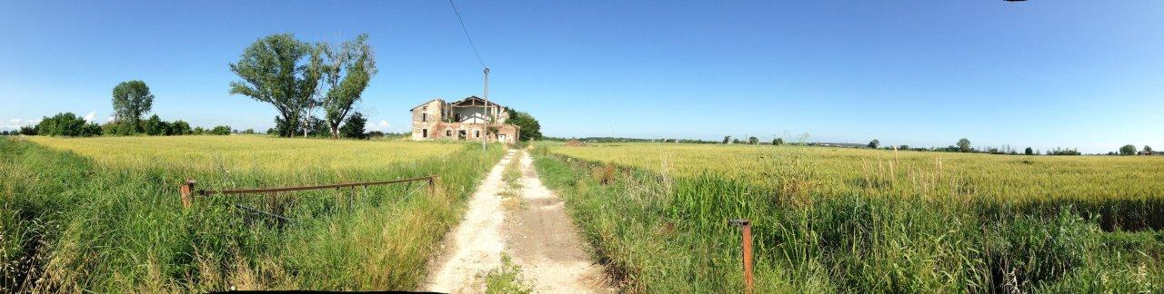 Terreno Agricolo in vendita a Poviglio, 1 locali, prezzo € 330.000 | CambioCasa.it