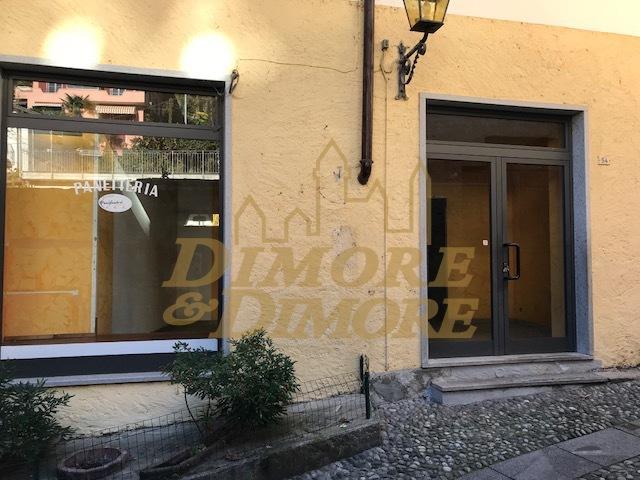 Bar in affitto a Cannero Riviera, 2 locali, prezzo € 1.000   CambioCasa.it