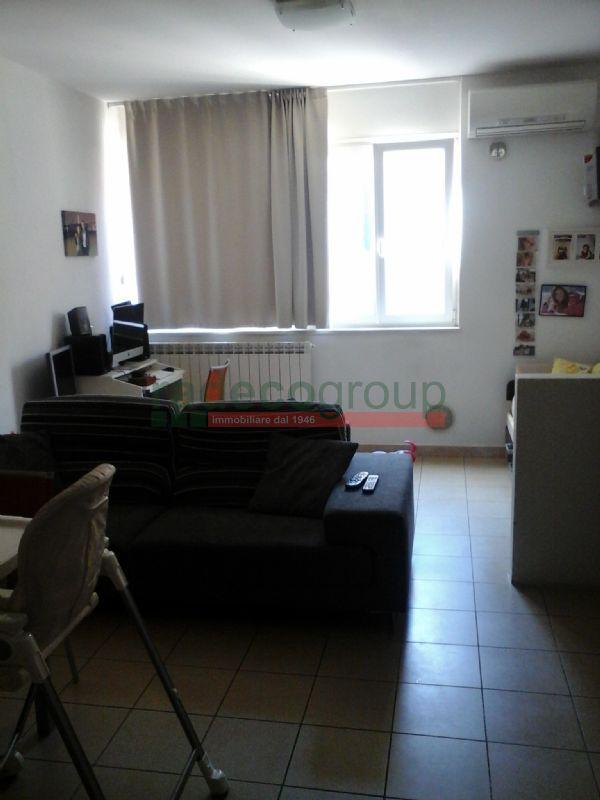 Appartamento, 55 Mq, Vendita - Livorno (Livorno)