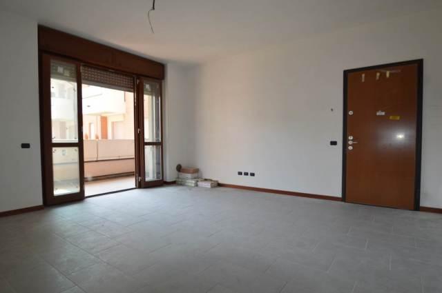 Vai alla scheda: Appartamento Vendita - Opera (MI) - Codice -TV011