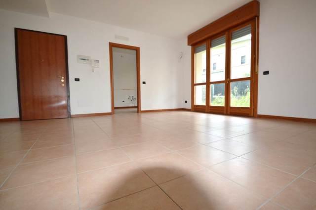 Vai alla scheda: Appartamento Vendita - Rozzano (MI) - Codice -TV044