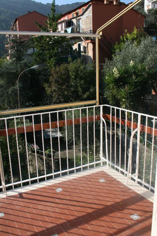 Bilocale Portovenere  7