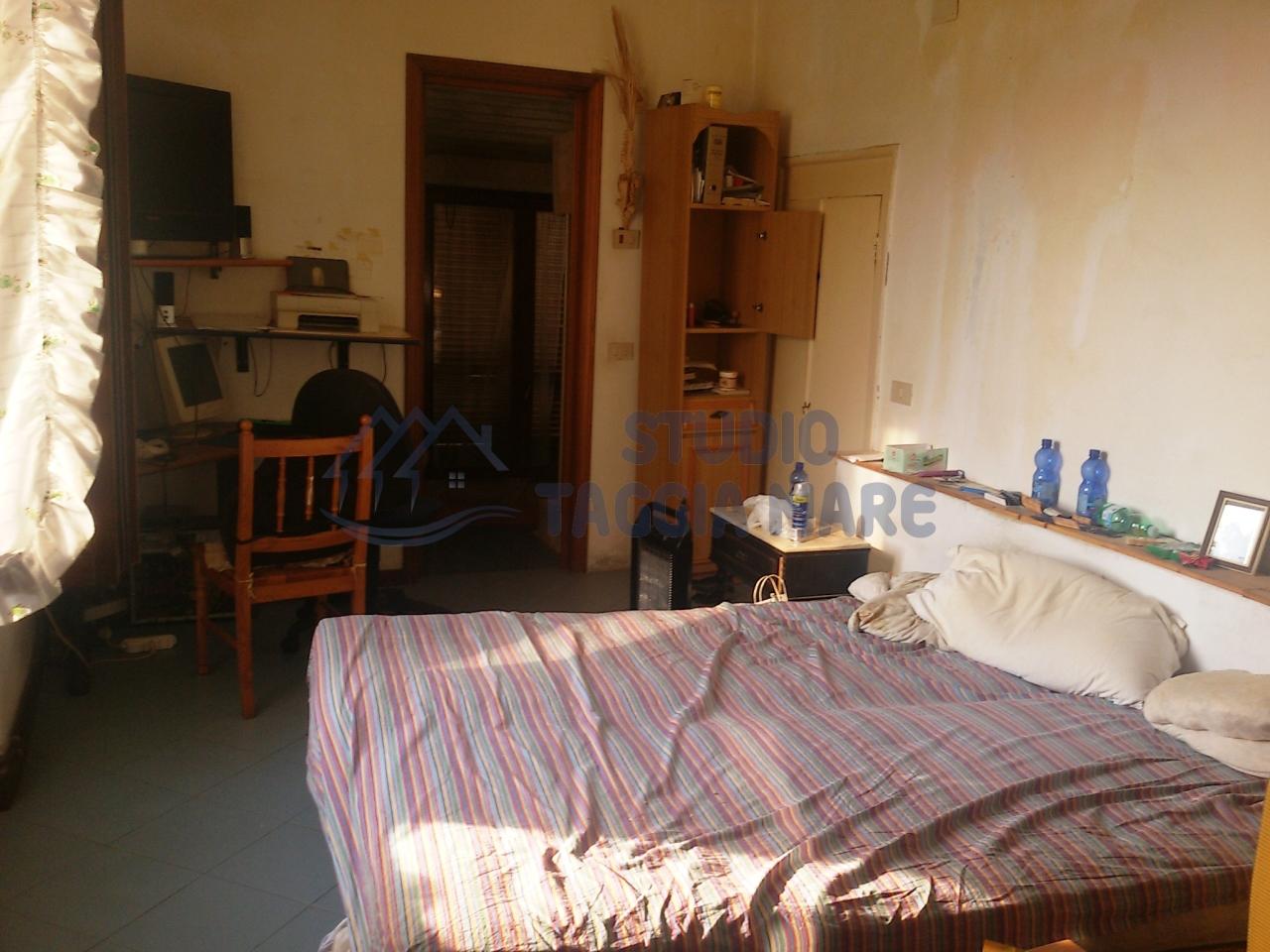 Bilocale Pompeiana Via Mazzini 5
