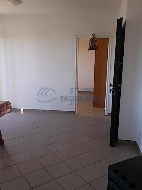 Bilocale Taggia Strada Provinciale 5