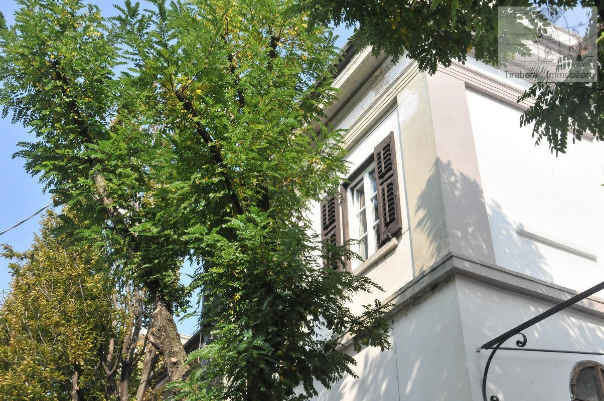 Soluzione Indipendente in Vendita a Trieste
