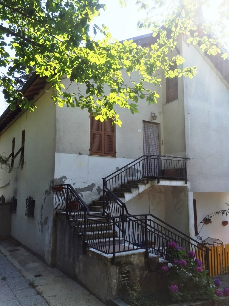 urbe vendita quart: san pietro d'olba agenzia romano immobiliare