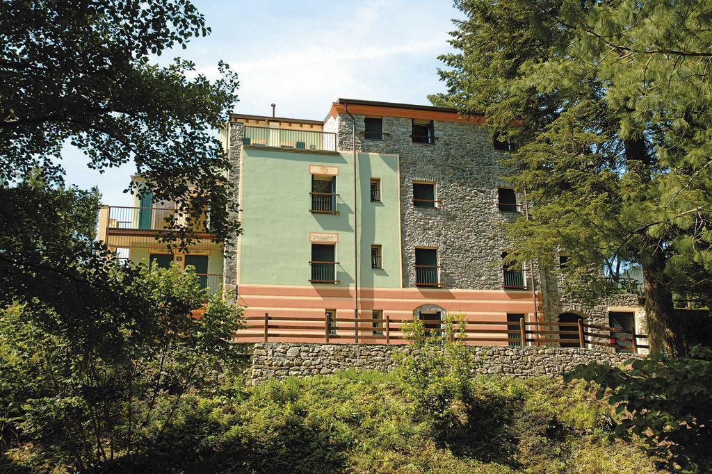 Appartamento, 101 Mq, Vendita - Borzonasca