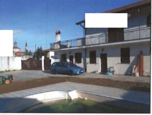 Foto - Semi-indipendente In Vendita Casale Monferrato (al)