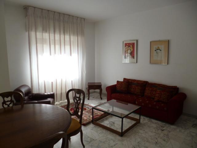 Appartamento 5 locali in affitto a Ragusa (RG)