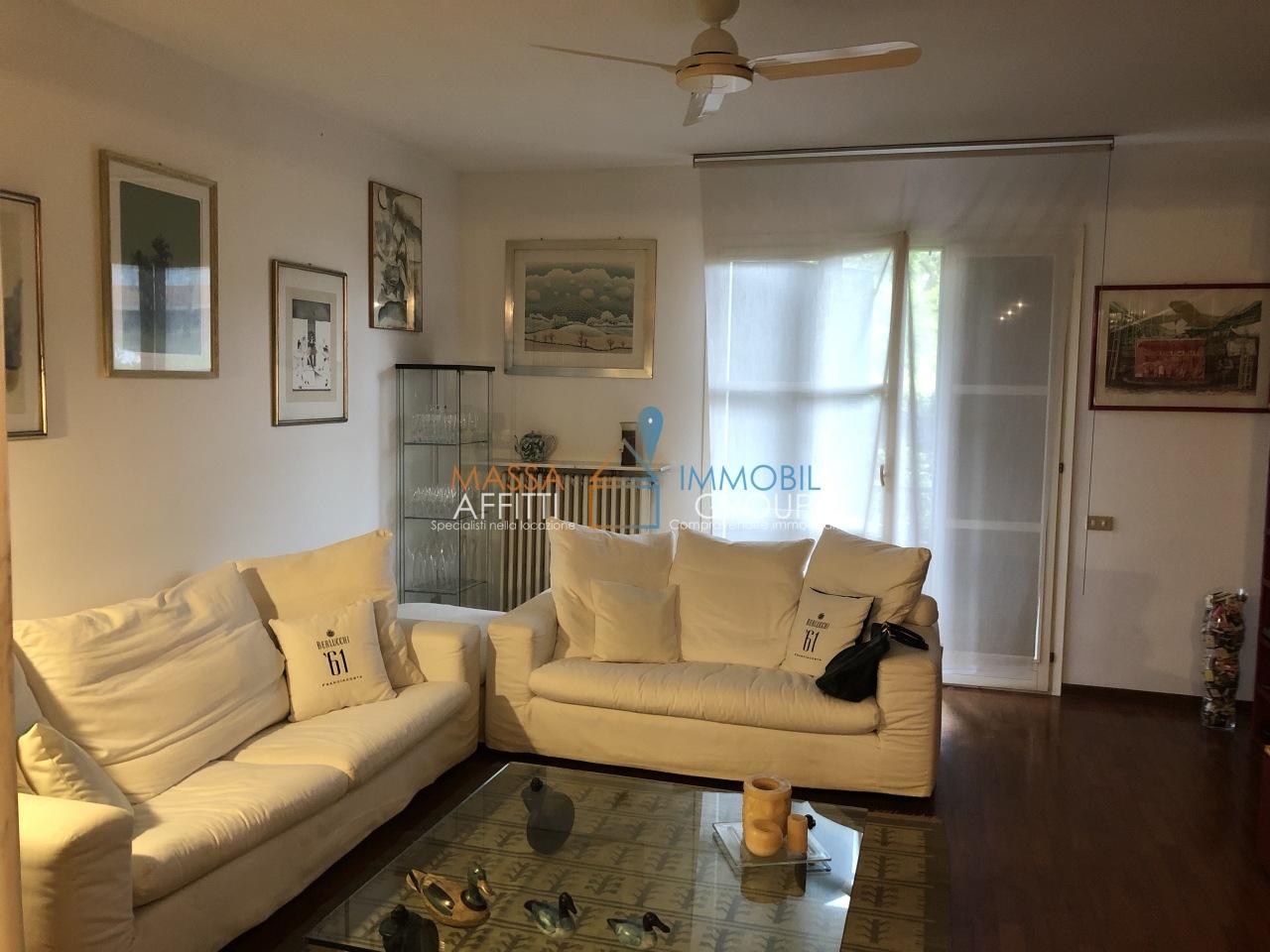 Appartamento, 100 Mq, Affitto/Cessione - Massa