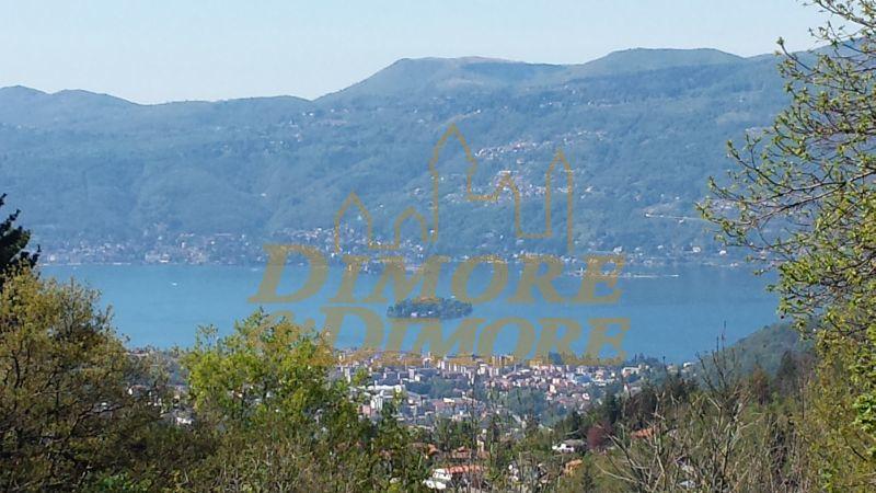 Appartamento in vendita a Premeno, 2 locali, prezzo € 110.000 | CambioCasa.it
