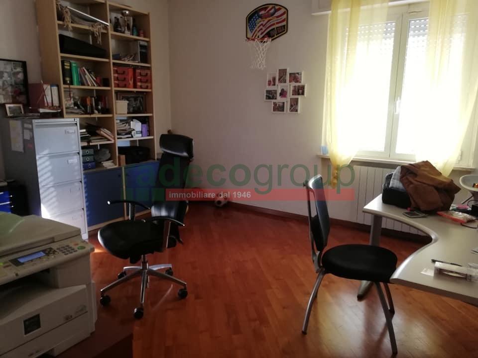 Appartamento - Livorno (7/22)