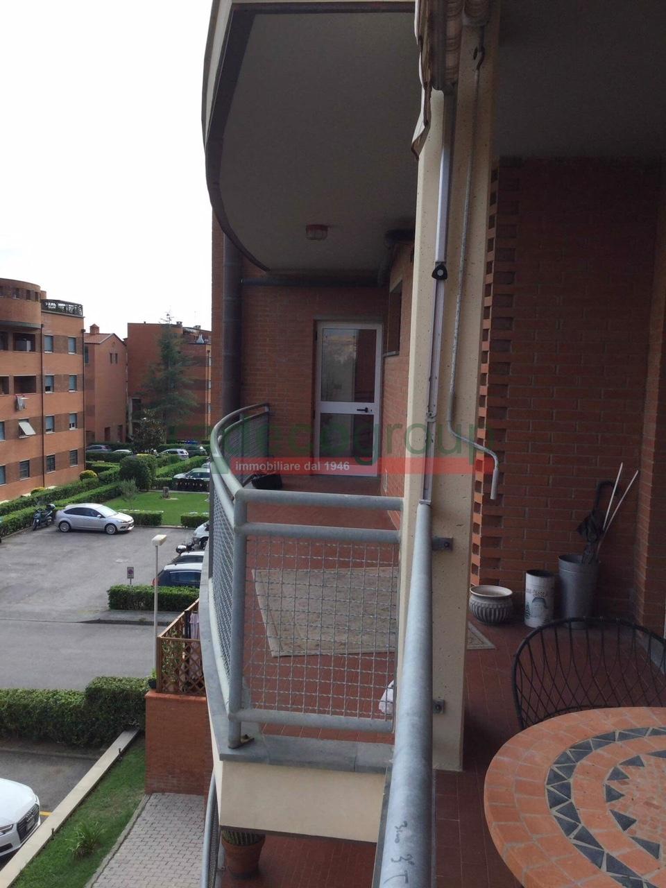 Appartamento in vendita - Scopaia, Livorno