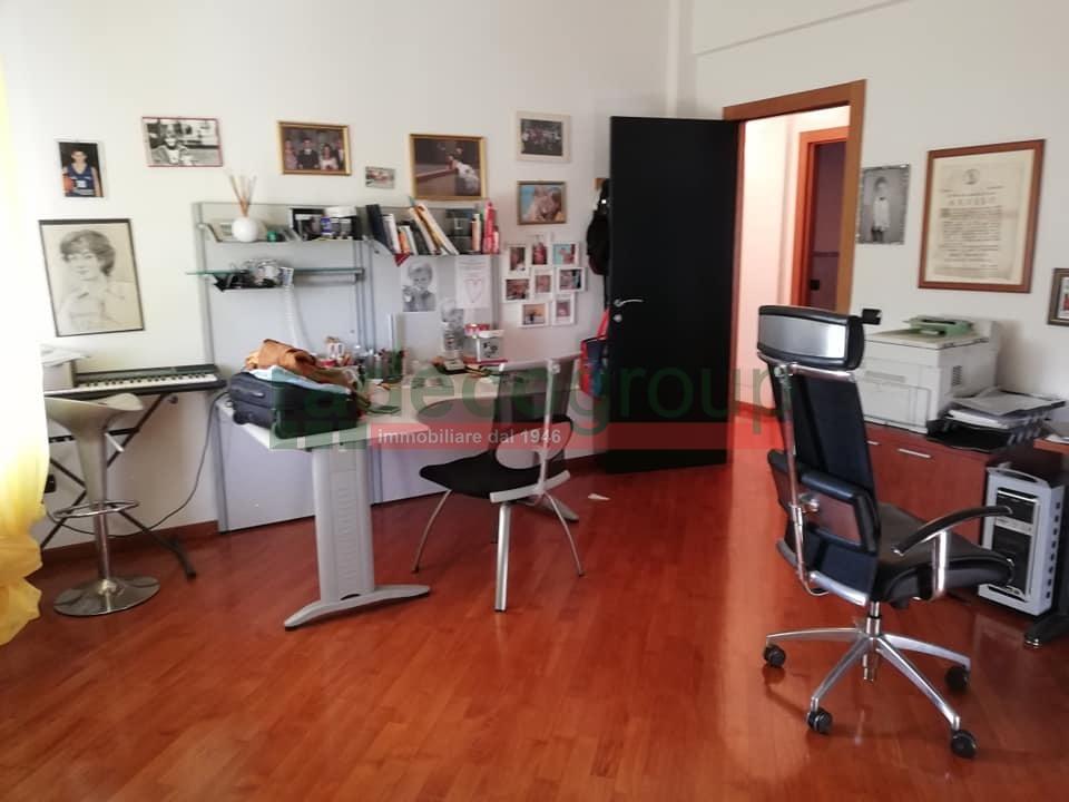 Appartamento - Livorno (1/22)
