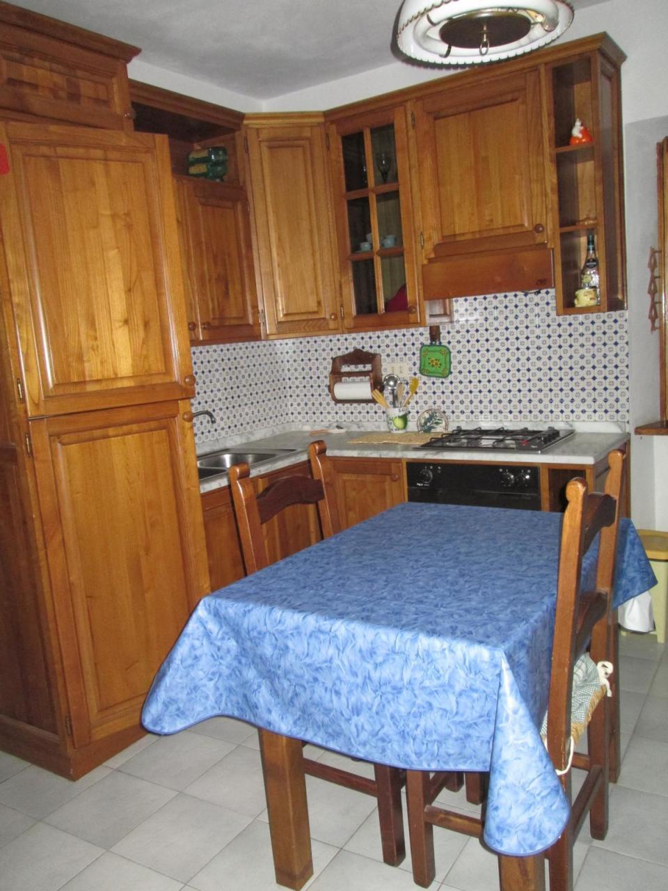 Stabile/Palazzo in vendita a Seravezza (LU)