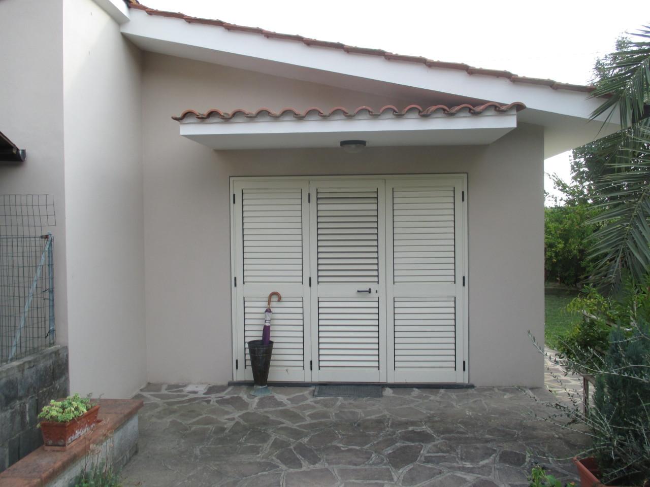 Casa singola in affitto a Massarosa (LU)