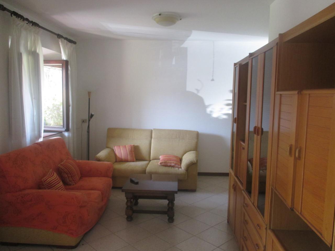 Stabile/Palazzo in vendita a Camaiore (LU)