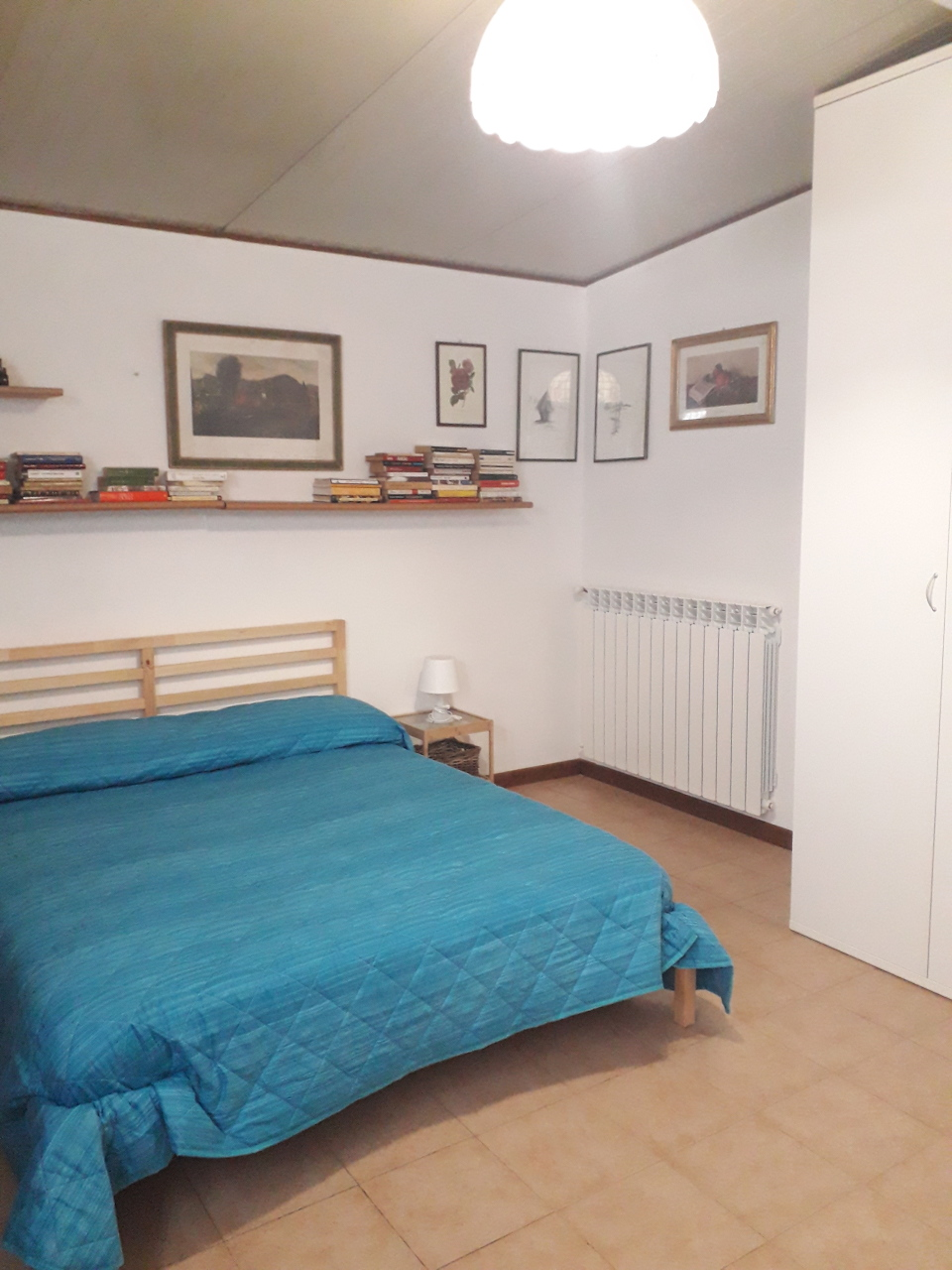 Casa singola in affitto a Pietrasanta (LU)