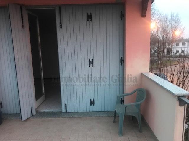 parma affitto quart: baccanelli studio-immobiliare-giulia-srls