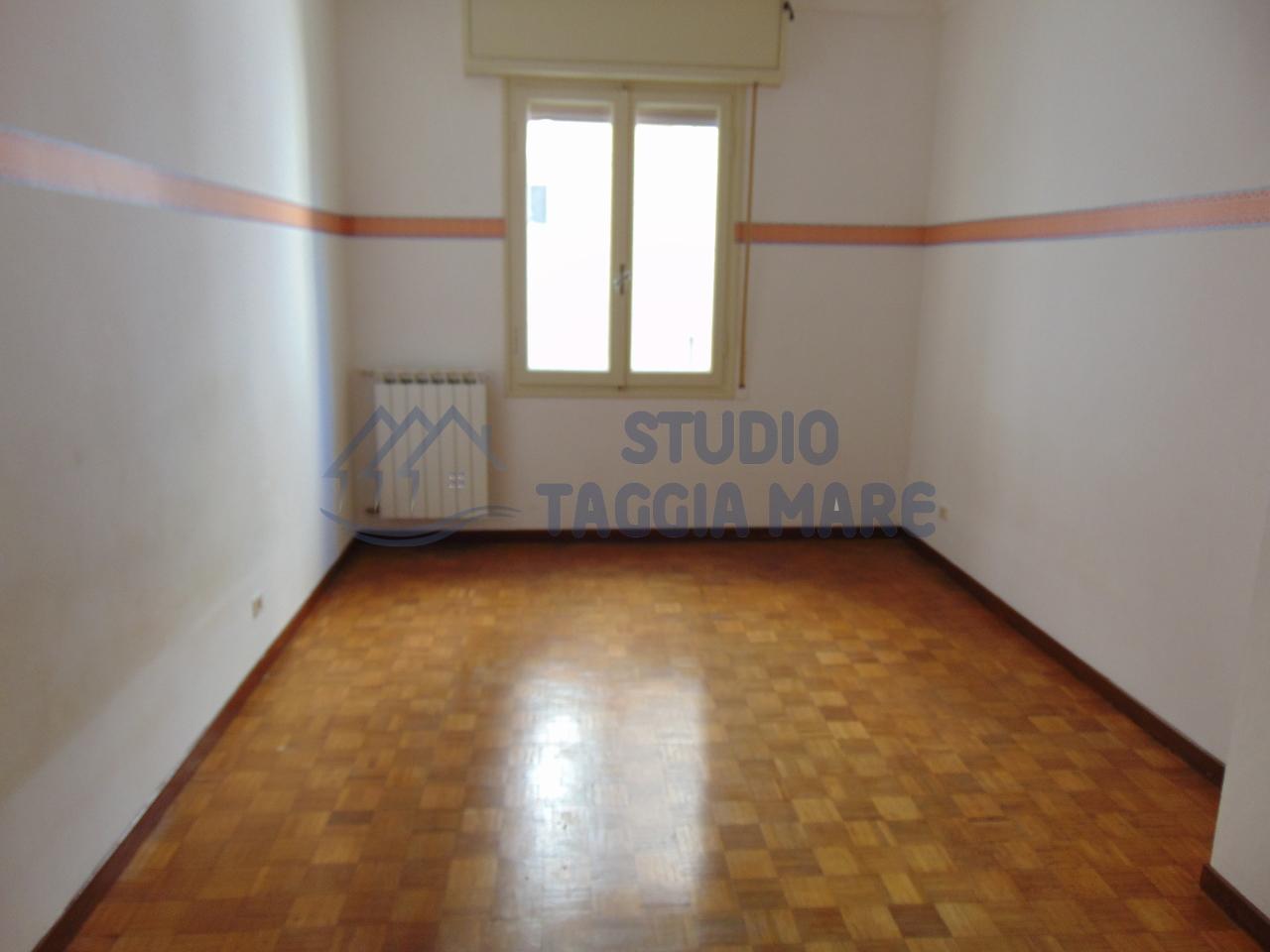 Appartamento in vendita a SanRemo, 4 locali, prezzo € 99.000 | CambioCasa.it
